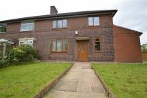 semi detached property to rent in Maricourt Avenue, Intack...