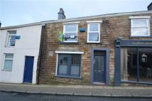 1 bed Apartment to rent in Warner Street, Accrington
