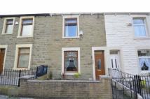 3 bedroom Terraced property to rent in Owen Street, Accrington
