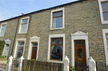2 bed Terraced home to rent in Livesey Street, Rishton