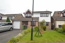 4 bed Detached house in Sherbourne Road, Baxenden