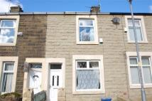 2 bed Terraced property to rent in Manor Street, Accrington