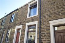 Terraced house to rent in Curzon Street, Clitheroe