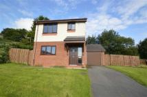 3 bed Detached home in Beaconsfield Street...