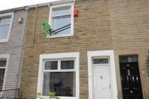 3 bed Terraced home to rent in Garden Street, Accrington