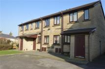 1 bed Flat in Wesley Court...