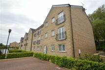2 bed Apartment in Barleyfield Mews, Burnley