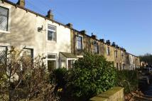 3 bedroom Terraced property in Hamilton Road...