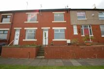 2 bedroom Terraced property in Ashworth Street, Baxenden