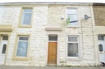 2 bedroom Terraced house to rent in Pickup Street...
