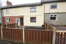 Terraced home to rent in Claremont Road...