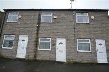2 bed Terraced property in Blackamoor Road, Guide