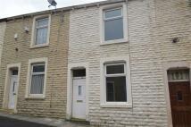 2 bedroom Terraced property in Edleston Street...