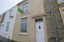 2 bedroom Terraced home to rent in Albert Street...