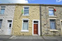 2 bed Terraced home in Ward Street...