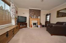 3 bed Terraced house in George Street, Clitheroe