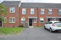 Knotwood Court Detached property to rent