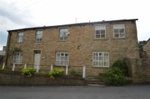 Cottage to rent in Hollins Lane, Accrington