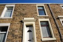 2 bedroom Terraced home to rent in Leach Street, Blackburn