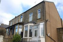 4 bedroom Terraced property to rent in Blackburn Road...