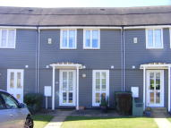 3 bed Terraced property in Overstone Park Golf...