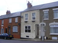 Terraced property to rent in Garfield Street...