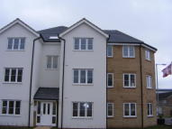 Ground Flat to rent in Gregory Gardens...