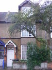 House Share in 34 Boughton Green Road...
