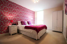 Serviced Apartments in Merrivale Mews...