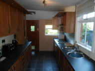 3 bedroom Terraced house to rent in Clarke Road, Abington...