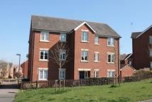 Ground Flat to rent in Plough Close, Daventry...