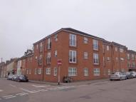 Apartment to rent in ST. EDMUNDS ROAD...