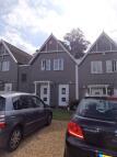 2 bedroom Terraced property to rent in OVERSTONE PARK...