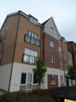 2 bedroom Ground Flat to rent in RIVER VIEW, Northampton...
