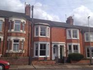 3 bedroom Terraced property to rent in Cecil Road, Kingsthorpe...