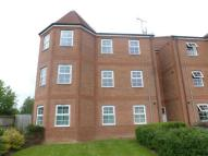2 bed Apartment in TURNERS GARDENS...
