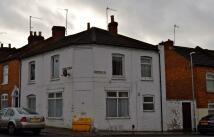 5 bedroom End of Terrace house in Harding Terrace...