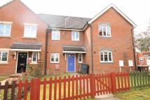 2 bedroom Terraced house to rent in The Haystack, Daventry...