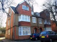 2 bed Apartment in Camborne Road, SUTTON...