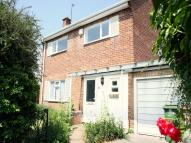 2 bed Detached home in Parkgate Road...