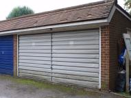 Commercial Property to rent in 440 London Road, SUTTON...
