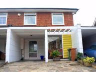 3 bed End of Terrace home in York Road, SUTTON...