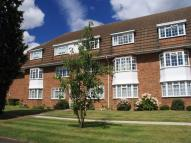2 bedroom Apartment to rent in Hemingford Road, Cheam...