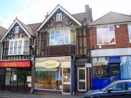 Apartment to rent in Station Road, SUTTON...