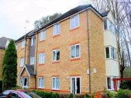Apartment to rent in Sevenoaks Close...