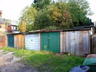 Studio flat for sale in Cressingham Grove...