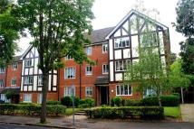 2 bed Apartment in 3-7 Devonshire Road...