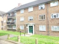 2 bed Flat in Hillside House...