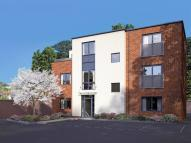 2 bed Flat in Spargo House...