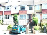 3 bed home in Whytecliffe Road South...